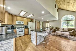 Listing Image 11 for 14575 Donnington Lane, Truckee, CA 96161-220