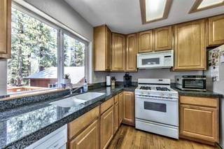 Listing Image 12 for 14575 Donnington Lane, Truckee, CA 96161-220