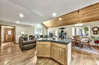 Listing Image 13 for 14575 Donnington Lane, Truckee, CA 96161-220