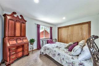 Listing Image 15 for 14575 Donnington Lane, Truckee, CA 96161-220