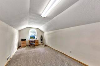 Listing Image 17 for 14575 Donnington Lane, Truckee, CA 96161-220