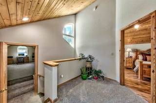 Listing Image 18 for 14575 Donnington Lane, Truckee, CA 96161-220