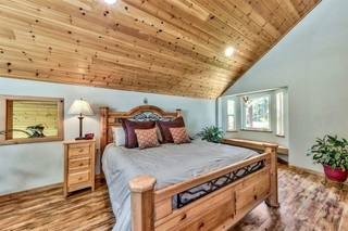 Listing Image 19 for 14575 Donnington Lane, Truckee, CA 96161-220