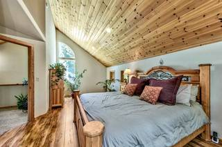 Listing Image 20 for 14575 Donnington Lane, Truckee, CA 96161-220