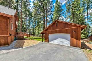 Listing Image 2 for 14575 Donnington Lane, Truckee, CA 96161-220