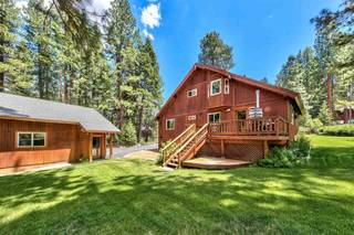 Listing Image 3 for 14575 Donnington Lane, Truckee, CA 96161-220