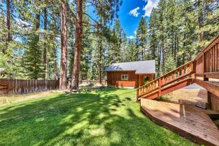 Listing Image 4 for 14575 Donnington Lane, Truckee, CA 96161-220