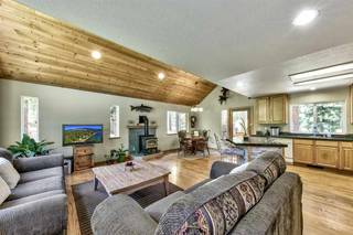 Listing Image 5 for 14575 Donnington Lane, Truckee, CA 96161-220