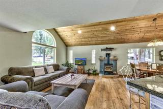 Listing Image 6 for 14575 Donnington Lane, Truckee, CA 96161-220