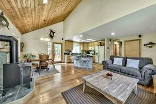 Listing Image 7 for 14575 Donnington Lane, Truckee, CA 96161-220