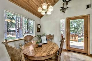 Listing Image 8 for 14575 Donnington Lane, Truckee, CA 96161-220