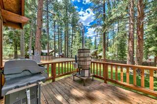 Listing Image 9 for 14575 Donnington Lane, Truckee, CA 96161-220