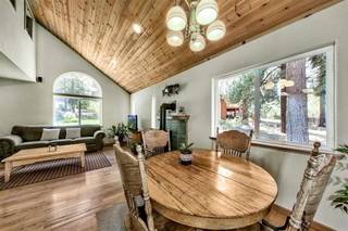 Listing Image 10 for 14575 Donnington Lane, Truckee, CA 96161-220