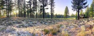 Listing Image 2 for 11553 Henness Road, Truckee, CA 96161