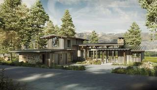Listing Image 3 for 11553 Henness Road, Truckee, CA 96161