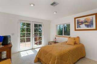 Listing Image 16 for 485 Beaver Street, Kings Beach, CA 96143-0000