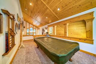 Listing Image 11 for 12916 Falcon Point Place, Truckee, CA 96161-6443