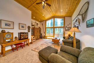 Listing Image 12 for 12916 Falcon Point Place, Truckee, CA 96161-6443