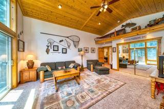 Listing Image 13 for 12916 Falcon Point Place, Truckee, CA 96161-6443
