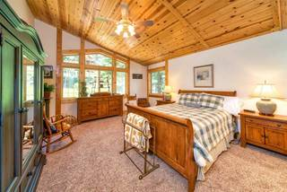 Listing Image 14 for 12916 Falcon Point Place, Truckee, CA 96161-6443