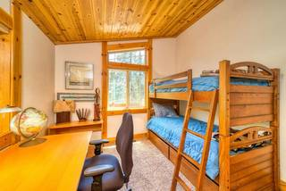 Listing Image 16 for 12916 Falcon Point Place, Truckee, CA 96161-6443