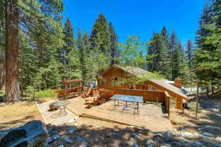 Listing Image 17 for 12916 Falcon Point Place, Truckee, CA 96161-6443
