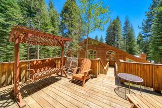 Listing Image 18 for 12916 Falcon Point Place, Truckee, CA 96161-6443