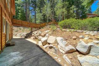 Listing Image 19 for 12916 Falcon Point Place, Truckee, CA 96161-6443