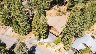 Listing Image 20 for 12916 Falcon Point Place, Truckee, CA 96161-6443