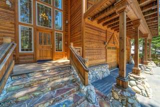 Listing Image 2 for 12916 Falcon Point Place, Truckee, CA 96161-6443