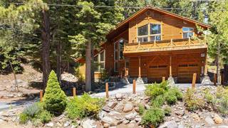 Listing Image 21 for 12916 Falcon Point Place, Truckee, CA 96161-6443