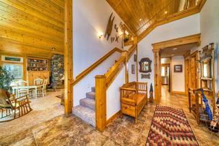 Listing Image 3 for 12916 Falcon Point Place, Truckee, CA 96161-6443