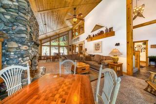 Listing Image 4 for 12916 Falcon Point Place, Truckee, CA 96161-6443