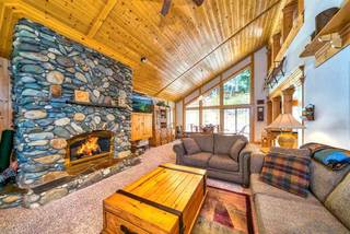 Listing Image 5 for 12916 Falcon Point Place, Truckee, CA 96161-6443