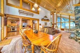 Listing Image 6 for 12916 Falcon Point Place, Truckee, CA 96161-6443