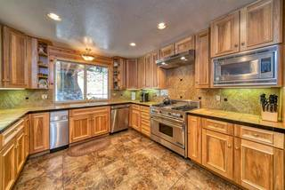 Listing Image 7 for 12916 Falcon Point Place, Truckee, CA 96161-6443