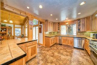 Listing Image 8 for 12916 Falcon Point Place, Truckee, CA 96161-6443