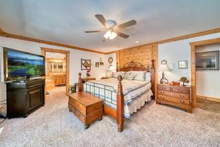 Listing Image 9 for 12916 Falcon Point Place, Truckee, CA 96161-6443