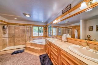 Listing Image 10 for 12916 Falcon Point Place, Truckee, CA 96161-6443