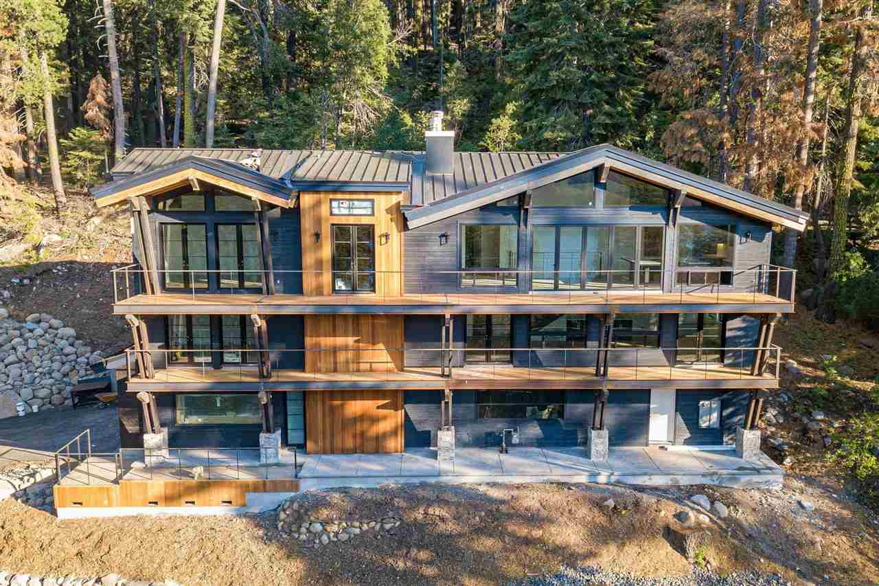 Image for 14369 South Shore Drive, Truckee, CA 96161-0000