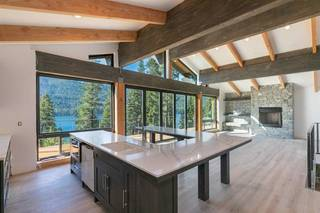 Listing Image 11 for 14369 South Shore Drive, Truckee, CA 96161-0000