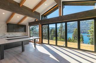 Listing Image 12 for 14369 South Shore Drive, Truckee, CA 96161-0000
