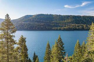 Listing Image 2 for 14369 South Shore Drive, Truckee, CA 96161-0000