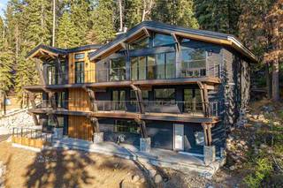 Listing Image 4 for 14369 South Shore Drive, Truckee, CA 96161-0000