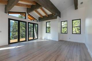 Listing Image 6 for 14369 South Shore Drive, Truckee, CA 96161-0000