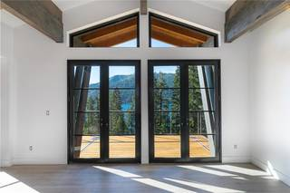 Listing Image 7 for 14369 South Shore Drive, Truckee, CA 96161-0000
