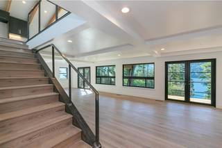 Listing Image 9 for 14369 South Shore Drive, Truckee, CA 96161-0000