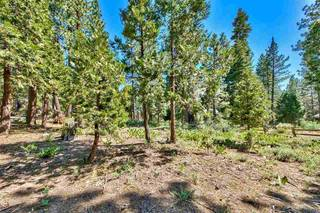 Listing Image 11 for 8898 Cutthroat Avenue, Kings Beach, CA 96143