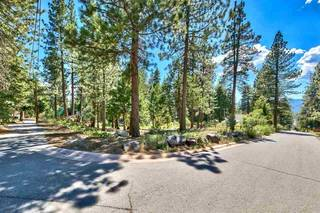 Listing Image 3 for 8898 Cutthroat Avenue, Kings Beach, CA 96143