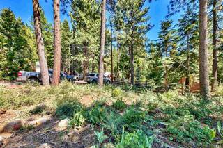 Listing Image 8 for 8898 Cutthroat Avenue, Kings Beach, CA 96143